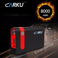 Best seller portable jump starter E-power 03 emergency multi-function car jump starter