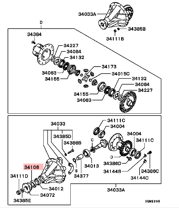 Hyundai Tiburon Need Labor Time further Diagram Of 1994 Acura Vigor Engine together with 1997 Ford Aspire Parts Diagram likewise 1997 Mercury Sable Timing Belt Manual in addition 1993 Eagle Summit Blower Motor Removal. on 1993 mercury tracer repair manual