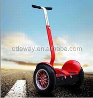 cheap eec electric scooters 1500 watts two wheels smart balance electric scooter