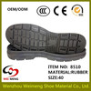 china products hot selling shoe natural rubber sole and crepe rubber sole distributors wanted