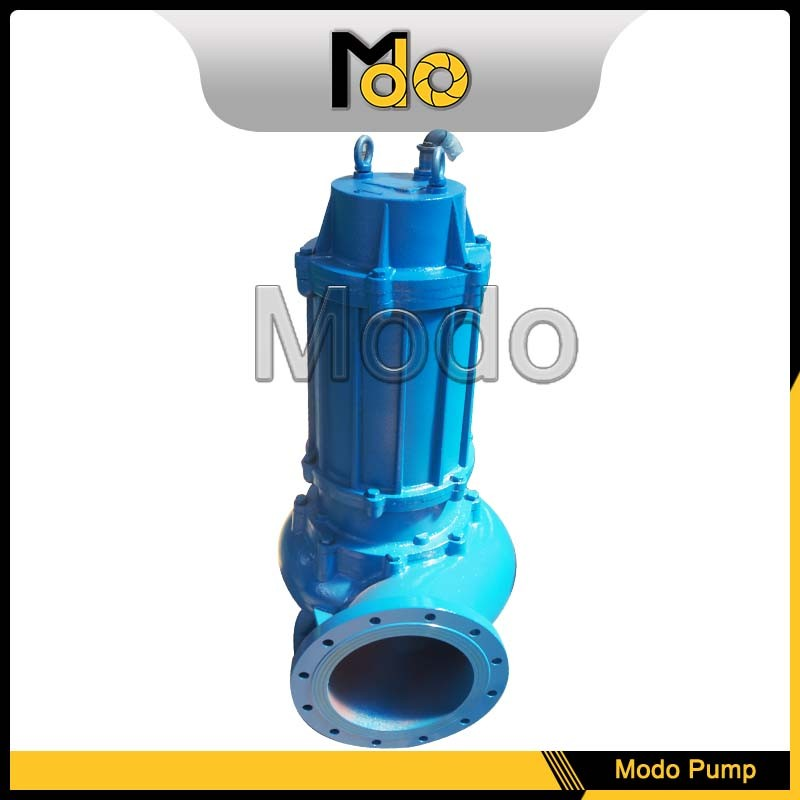 High-lift submersible electric water pump 50hp
