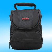 Discount !!! dslr camera accessories bag insert digital camera bag