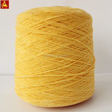 Various materials chenille yarn for knitting