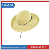 Best design special new style flex texas sun hat