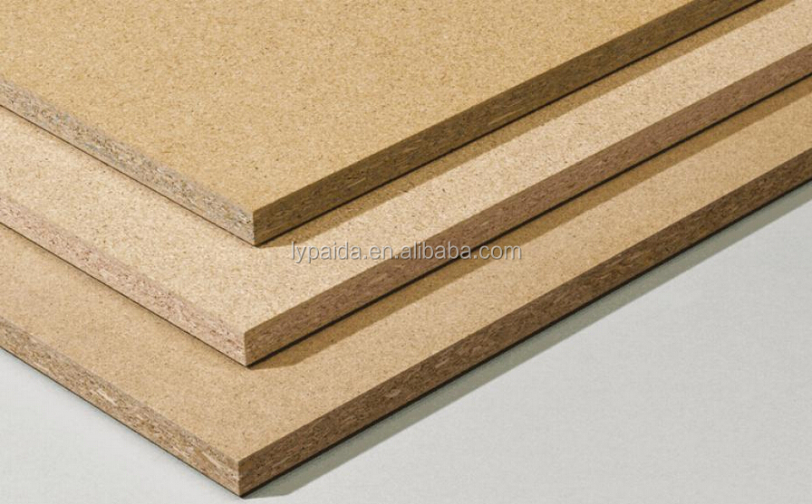 Waterproof particle board with tongue and grove for for What is the cheapest building material