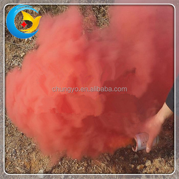 Solvent Red 111 smoke dye organic powder dye