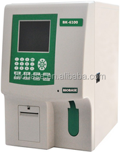 diluent hematology analyzer and reagents price