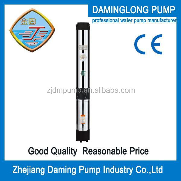 7.5hp 10hp 12.5hp 15hp 20hp 25hp submersible pump price