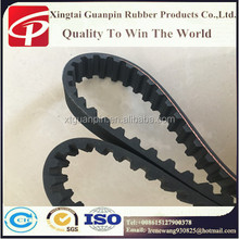 china factory produce rubber HNBR conveyor timing belts