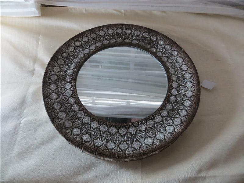 art minds wall decorative mirror for sale