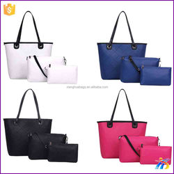 carteras online shopping hong kong bag wholesale china bags