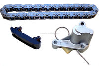 Timing chain kit for FordFocus 2.0TDCI from 2004-
