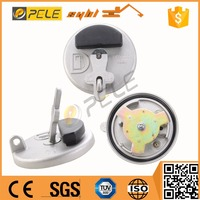 7X7700 High quality fuel spare parts, common rail parts, E320B/C fuel cap for excavator