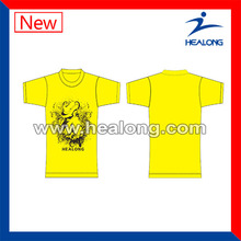 Latest Shirt Design Men T Tee Shirts Wear