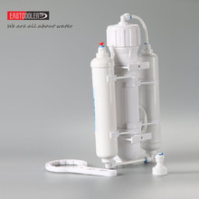 ECRO3S-A-D02 Eastcooler 75GPD RO DI system water filters