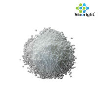 factory direct sales good Quality Agricultural/Industrial grade Urea N46% cas 57-13-6
