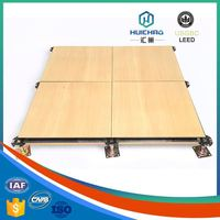 HC-C 2016 Aluminium Accuracy Ceiling Decoration Aluminum Honeycomb cheap plastic flooring sheet