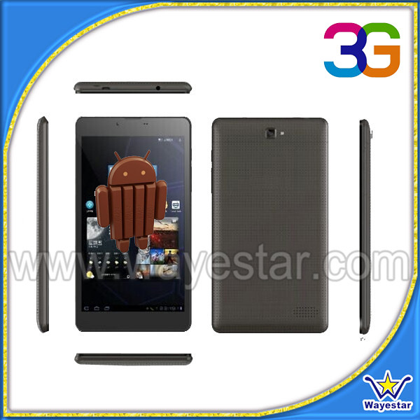 China Tab 7'' Android Unlock Mobile Cheap price