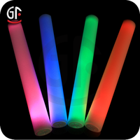 Sound Activated Led Glow Stick
