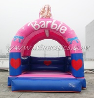 Airholics inflatable bouncer A1108