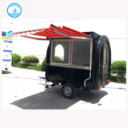 Most popular design ice cream golf used food carts for sale