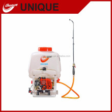 Long-distance high pressure mobile power sprayer UQ3WZ-25