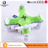 Rechargeable Remote Control Toy Rc Mini
