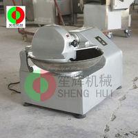 high efficiency potato powder production line zb-8