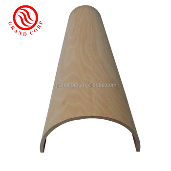 rotary laser plywood for die making, laser cut plywood
