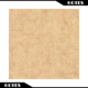 Newest design marble look cheap ceramic floor tiles 300x600mm digital printing tiles for interior floor decoration 80112
