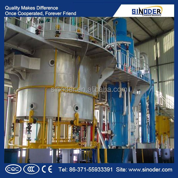 solvent extraction plant solvent extraction plant price types of solvent extraction