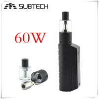 hot product airflow control dubai vape mod with high quality