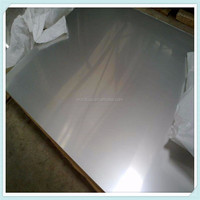 Brand new tile red galvanized corrugated steel sheet with low price