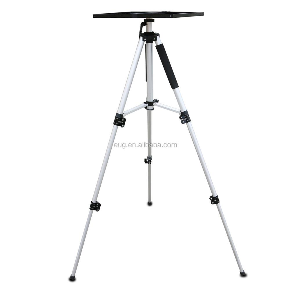 Verstellbarer Aluminium-Projektor Bildschirmstativ Laptop-Ständer - ANKUX Tech Co., Ltd