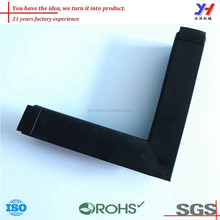 OEM ODM customized rubber bottom seal for garage door/rubber garage door seal/door garage rubber seal