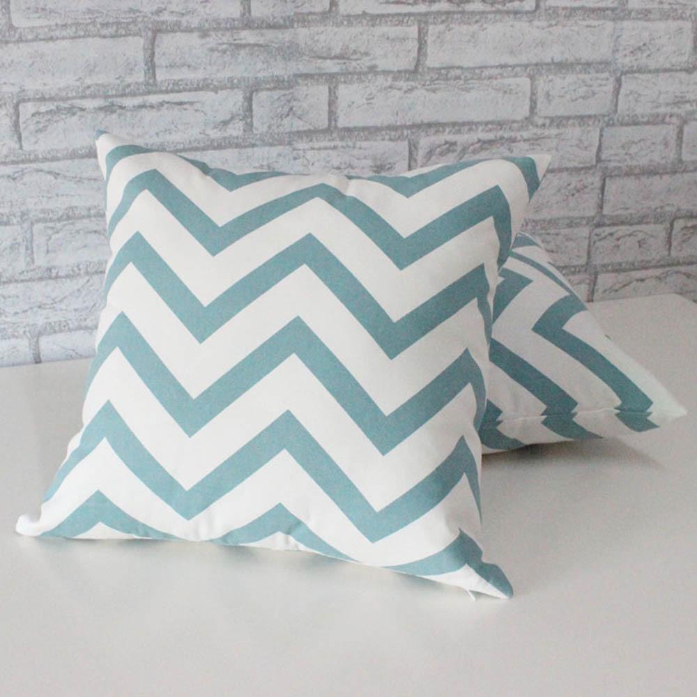 wholesale decorative pillowcases
