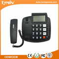 Loud Volume Large button Speaker Phone with speaker IC for Europe