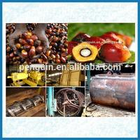 Best quality palm oil machine ,list of palm oil company in malaysia