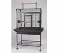 BE-08 Parrot Cage