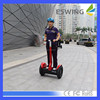 48V 2 Wheel Janpan Electric Scooter for Kids Electric Mobility Device