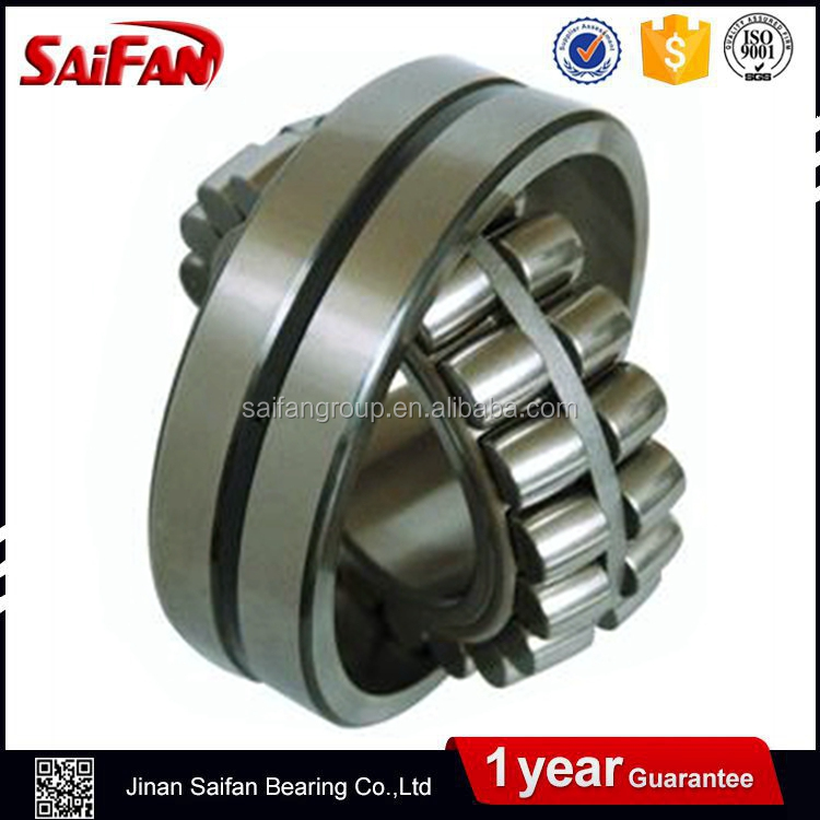 High Quality 23224 Spherical Roller Bearing For Vibrating Screen SAIFAN 23224 E MB CC/W33 CA/W33 Vibrating Screen Bearings