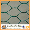 /product-detail/high-quality-low-carton-steel-stainless-wire-hexagonal-wire-mesh-60652766080.html