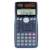 FC-991MS High Qualtity 401 Function 12-digits Electronic Scientific Calculator