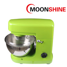 High powermixer food machine with price