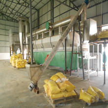 Chinese manufacture fluid bed dryer for essence of chicken