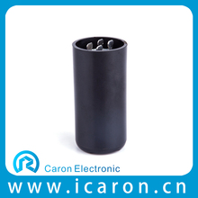 Custom Size Starting Capacitor 110-450V Capacitor Types Pictures