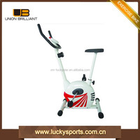 MUB6050 Popular Home Use Sports Equipment Upright Bike 2015
