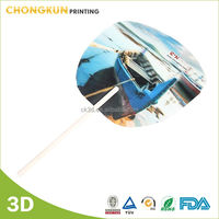 Popular Style Mini Hand Fan
