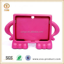 "Professional Factory Supplier OEM Custom Kids 10.3"" Tablet Case"