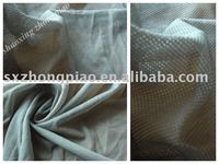 Hot Sale Cheap 100%polyester Mesh Fabric for Sportswear and Garment